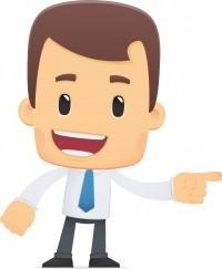 Lad os hjælpe med din erhvervsflytning!